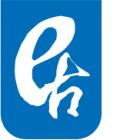 广元居然之家商业管理有限责任公司
